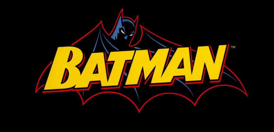 Batman játékok