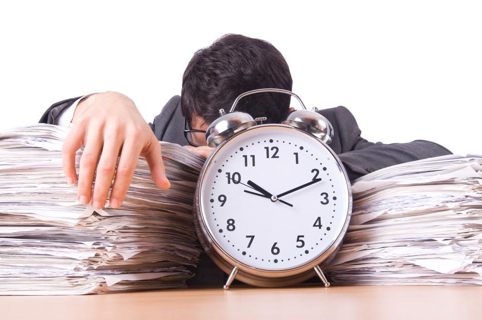 produktivitas
