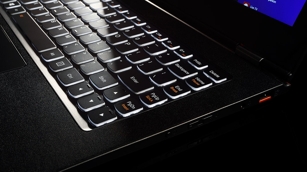 ultrabook-keyboard