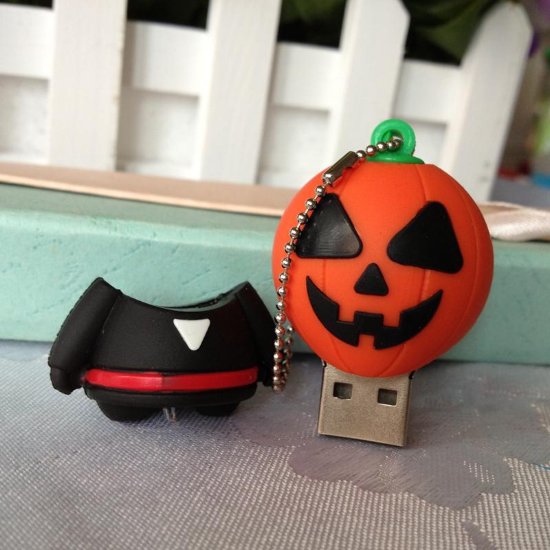 halloween-pendrive