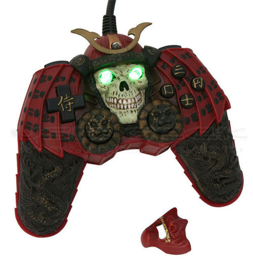 koponyas-halloween-kontroller