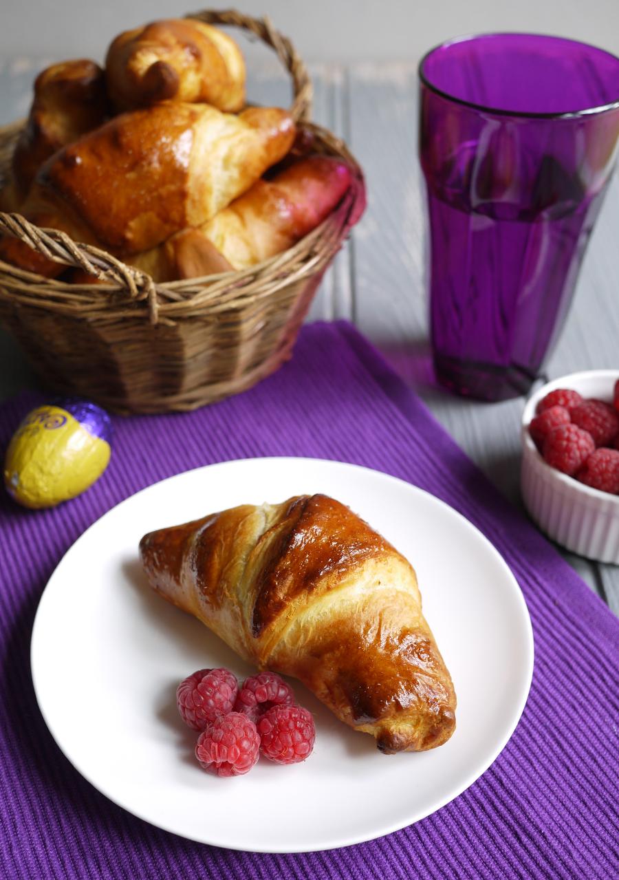 04-husveti-croissant-recept